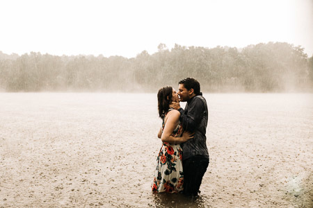 Charlotte-North-Carolina-Elopement-Packages